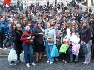 Итали 2011
