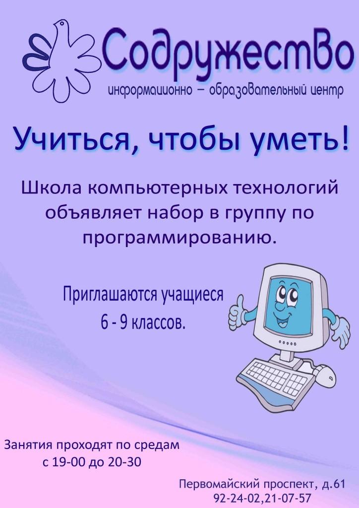 k1okd8z_-fq