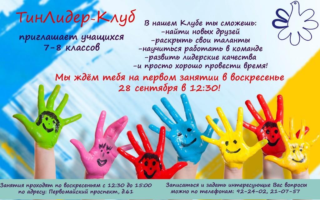 vkaki8zti581
